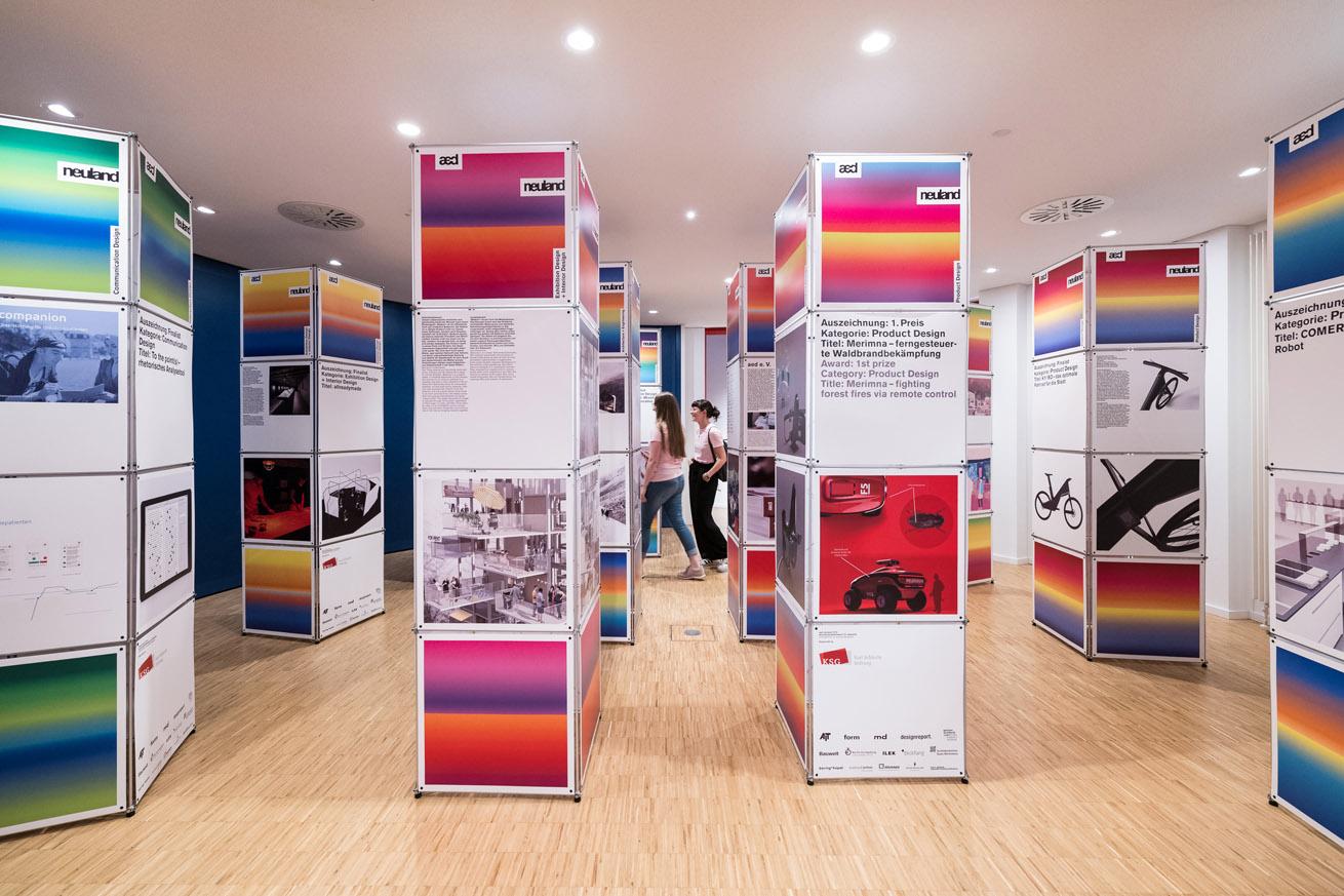 burkhardt leitner modular spaces sponsors